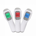 Thermometer Digital Medical Ear and
