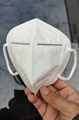 Disposable Medical N95 mask medical Mask N95 mask CE FDA