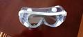 Safety Glasses for Virus Time 4