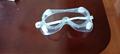 Safety Glasses for Virus Time 6