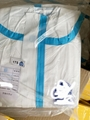 Medical  Isolation Gown Disposable Coverall Nonwoven SMS Virus Protection Suit 9