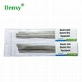 Dental Metal Polishing Stick Strip Orthodontic Interproximal enamel reducted tre