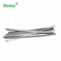 Dental Metal Polishing Stick Strip