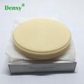 Denxy Dental PMMA Blocks Pmma milling discs Dental Material lab for Make Te 3