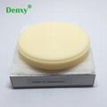 Denxy Dental PMMA Blocks Pmma milling discs Dental Material lab for Make Te 5