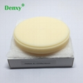 Denxy Dental PMMA Blocks Pmma milling discs Dental Material lab for Make Te