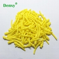 Intra Oral Mixing Tips Yellow Mixer