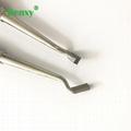 Dental Orthodontic Band Elevator Band Pusher Band Seater orthodontic tool