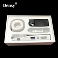 Denxy endodontic endo motor for dental root canal files