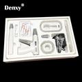high quality Dental Dentist obturation