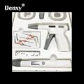 high quality Dental Dentist obturation endo system/warm gutta-percha obturation