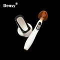 Denxy Dental Led Curing Light dental