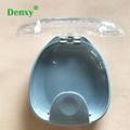 dental Colorful denture box retainer case orthodontic denture storage case Align 2