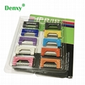 Denxy Dental Plus Orthodontic IPR Stripping System Dental Oral care Polishing St