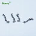 Denxy Quality dental Orthodontic Lingual