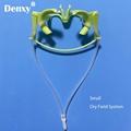 dental Cheek Retractor Dry field system