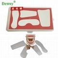 Double Side Dental Reflector Intraoral
