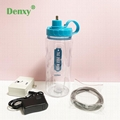 Dental Water Bottle Auto Supply for