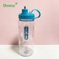 Dental Water Bottle Auto Supply for Ultrasonic Scaler With Bottle Dental Auto Wa