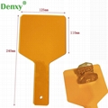 Dental Shield Plate Hand-held