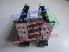 力士乐放大器VT-VSPA2-50-1X/T1