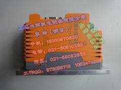 贝加莱工业自动化产品配件  供应