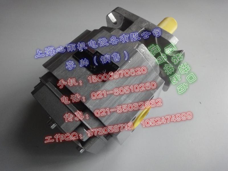 博世力士樂Bosch Rexroth液壓泵液壓閥 2