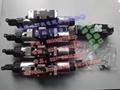 博世力士樂Bosch Rexroth液壓泵液壓閥 3