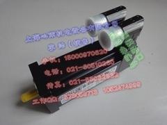 貝加萊B&R電機8LSA26.R0045D000-0原裝庫存現貨