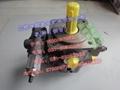 力士乐齿轮泵0510425009进口原装 2