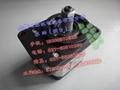 力士乐齿轮泵0510425009进口原装 3