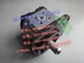 力士乐齿轮泵0510425009进口原装 5
