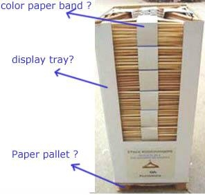 China wooden cloth hanger top hangers with high quality hard wood hangers  2