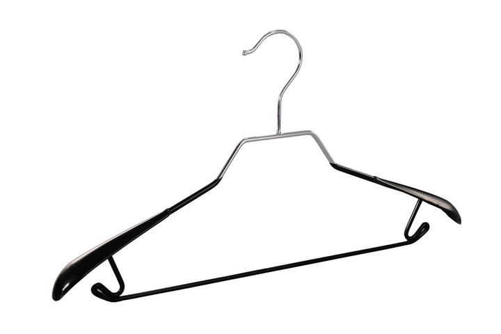 鐵衣架 1