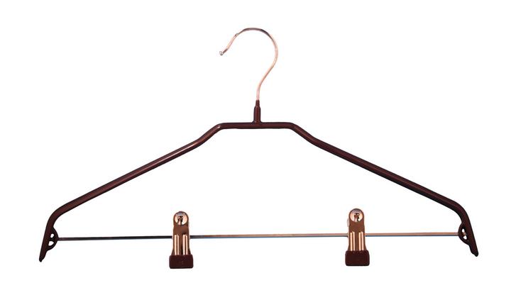 鐵衣架 4
