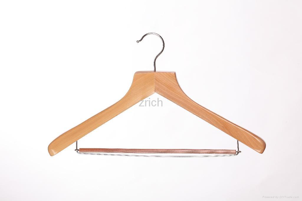 荷木 木衣架 5