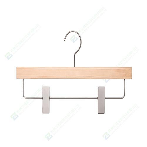 Zrich wooden pant  hard wood  1
