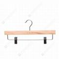 Zrich wooden pant  hard wood  2