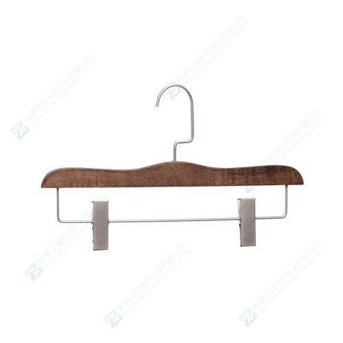 [ZRICH]實木裙夾 經典耐用 4