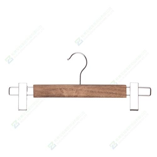 Quick dispatch pant hanger with low prices trouser  hanger 5