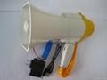 Lithium  Megaphone 155PC