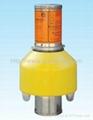 Lifebuoy Self-igniting Lights and Self-Activating Smoke Signals QCYD15-2-2