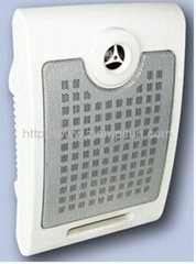 wall  speaker YWS6504T