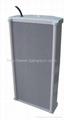 Column speaker PS-206A/306A/406A 1
