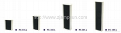 Column speaker PS-105A/205A/305A/405A