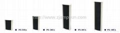 Column speaker PS-105A/205A/305A/405A