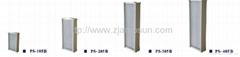 Column speaker PS-105B/205B/305B/405B