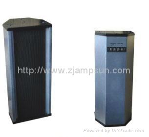 Column speaker PS-205S 1