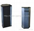 Column speaker PS-205S