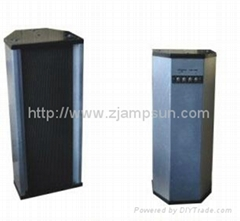 Column speaker PS-205S